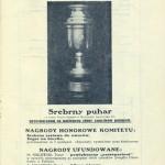 pzf_torun_wydawnictwa_1933 (10)
