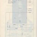 pzf_torun_wydawnictwa_1933 (11)