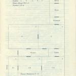 pzf_torun_wydawnictwa_1933 (12)