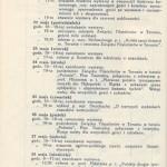 pzf_torun_wydawnictwa_1933 (13)