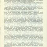 pzf_torun_wydawnictwa_1933 (14)