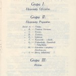 pzf_torun_wydawnictwa_1933 (16)