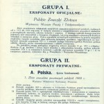 pzf_torun_wydawnictwa_1933 (17)
