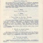 pzf_torun_wydawnictwa_1933 (18)