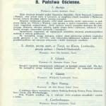 pzf_torun_wydawnictwa_1933 (19)
