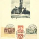 Wydawnictwa 1933