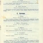 pzf_torun_wydawnictwa_1933 (20)