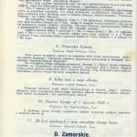 pzf_torun_wydawnictwa_1933 (21)