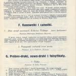 pzf_torun_wydawnictwa_1933 (22)