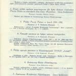 pzf_torun_wydawnictwa_1933 (23)