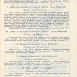pzf_torun_wydawnictwa_1933 (24)