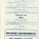 pzf_torun_wydawnictwa_1933 (25)