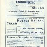 pzf_torun_wydawnictwa_1933 (27)