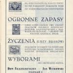 pzf_torun_wydawnictwa_1933 (28)