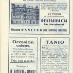 pzf_torun_wydawnictwa_1933 (29)