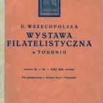 pzf_torun_wydawnictwa_1933 (3)
