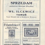 pzf_torun_wydawnictwa_1933 (32)