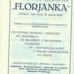 Wydawnictwa 1966