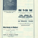 pzf_torun_wydawnictwa_1933 (34)