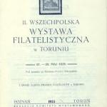 pzf_torun_wydawnictwa_1933 (4)