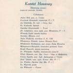 pzf_torun_wydawnictwa_1933 (5)