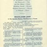 pzf_torun_wydawnictwa_1933 (6)