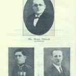 pzf_torun_wydawnictwa_1933 (7)