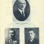 pzf_torun_wydawnictwa_1933 (8)