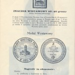 pzf_torun_wydawnictwa_1933 (9)