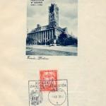 Wydawnictwa 1938
