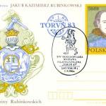 pzf_torun_wydawnictwa_1983 (1)