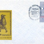 pzf_torun_wydawnictwa_1983 (2)