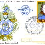 pzf_torun_wydawnictwa_1983 (3)