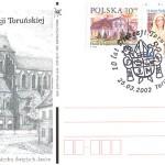 pzf_torun_wydawnictwa_2002 (2)