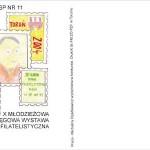 pzf_torun_wydawnictwa_2004 (4)