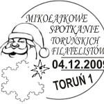pzf_torun_wydawnictwa_2009 (13)