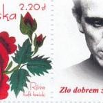pzf_torun_wydawnictwa_2009 (15)