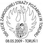 pzf_torun_wydawnictwa_2009 (3)