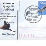 pzf_torun_wydawnictwa_2011 (11)