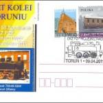 pzf_torun_wydawnictwa_2011 (3)