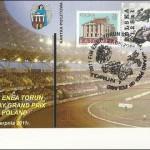 pzf_torun_wydawnictwa_2011 (5)