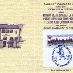 wydawnictwa_pzf_torun_1986 (1)