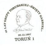 wydawnictwa_pzf_torun_1997 (2)