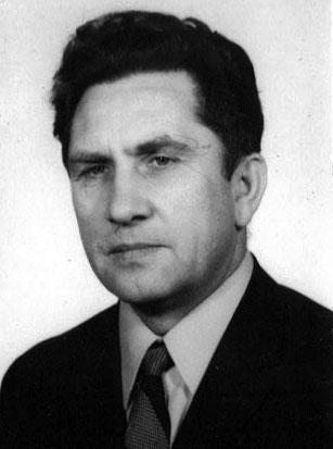 Stachowiak Klemens