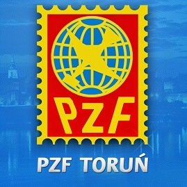 logo_profilowe