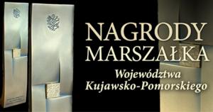 nagrody_2016