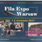 FILA-EXPO-2017_1-300x211