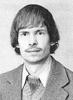 Andrzej Garczyk